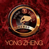 YONGZHENG CUSTOM MADE (TAILOR SHOP)
