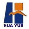 YANGJIANG HUAYUE HOUSEHOLD SUPPLIES CO.,LTD