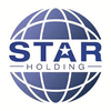 STAR HOLDING