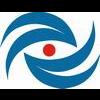 SHENZHEN TONGXIN TECHNOLOGY CO.,LTD.