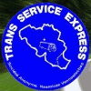TRANS SERVICE EXPRESS
