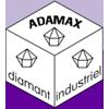 ADAMAX FRANCE