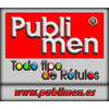 PUBLIMEN ANUNCIOS LUMINOSOS