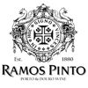 ADRIANO RAMOS PINTO - VINHOS, S.A.
