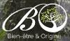 BIEN-ETRE & ORIGINE