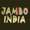 JAMBO INDIA