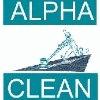 ALPHA CLEAN