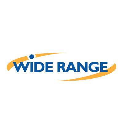 WIDE RANGE SRL