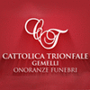 OO. FF. CATTOLICA TRIONFALE