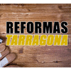 REFORMAS TARRAGONA