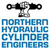 NORTHERN HYDRAULIC CYLINDER ENGINEERS LTD