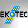 EKOTEC GUSSTECHNIK GMBH & CO.KG