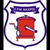 Z.P.M. MAXPOL