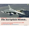 THE AEROPLANE MODELS