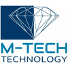 M-TECH TECHNOLOGY