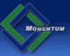 MOMENTUM CLOTHING LTD.