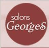 SALONS GEORGES