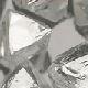 MACKIE DIAMONDS