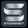 "LTD. ""STARS MET"""
