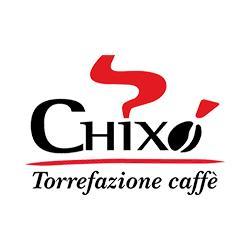 CHIXÓ TORREFAZIONE CAFFÈ