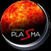 PLASMA COMPANY LTD