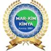 MAR-KIM KIMYA - SERAP GUNESDOGDU