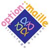 OPTION MAILLE