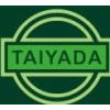 TAIYADA CASTERS CO., LTD