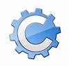 CABAT MACHINE HOIST-CRANE CO.