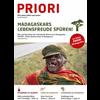 PRIORI MADAGASKAR REISEN GMBH