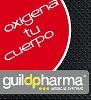 GUILDPHARMA S.L.