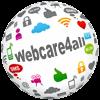 WEBCARE4ALL WEBDESIGN EN ONLINE MARKETING