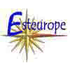 ESTEUROPE