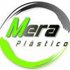 MERA PLASTICOS