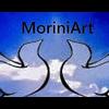 MORINIART