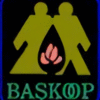BASKOOP AGRICULTURAL DEVELOPMENT COOPERATIVE