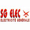 SARL SG ELEC