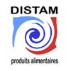 DISTAM