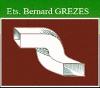 ETABLISSEMENTS BERNARD GREZES SARL