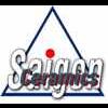 SAIGON CERAMICS & ARTS