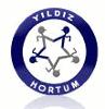 YILDIZ HORTUM.LTD.STI.