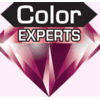 COLOR EXPERTS