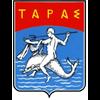 TARAS - GENERAL SHIP REPAIRS