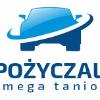 WYPOŻYCZALNIA SAMOCHODÓW MEGA TANIO WYPOZYCZALNIA-AUT24.PL