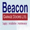 BEACON GARAGE DOORS LIMITED