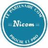 NICOM COMMUNICATION