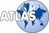 ATLAS INTERNATIONAL NETWORK