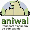 TRANSPORT ANIWAL