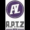 A.P.T.Z