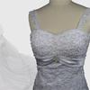 NICE CORAL DRESS CO., LTD